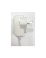 Website Adapter Picture