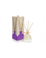 Berry Vanille Signature Reed Diffuser