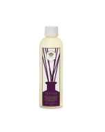 Reed Refill Fig & Cassis