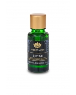 SERENE Purity Essential Oil Blend