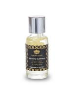Giverny Summer Signature Fragrance Oil